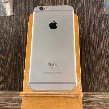 iphone 6s 16.32.64.128 айфон телефон гарантия купить работа ребенку