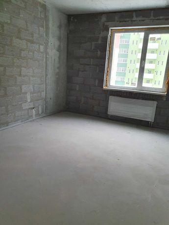 Продам 2-х ком, Донца 2А, новый дом, после строителей,