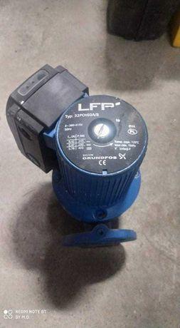 Pompa LFP 32POt60A/B