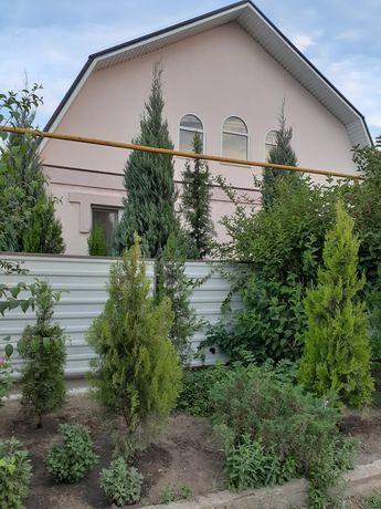 Дом в Примерном