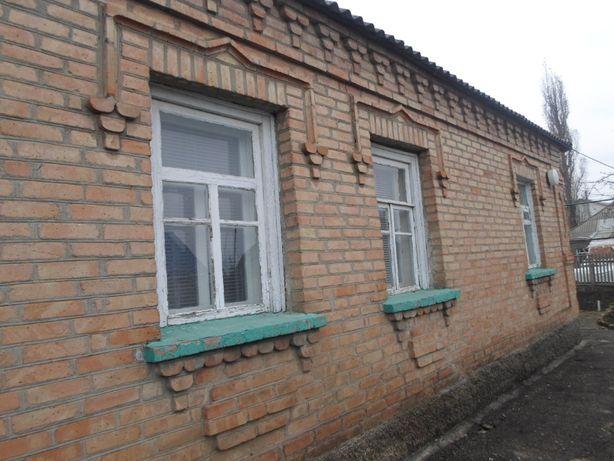 Дом на старой балашовке, хозяин