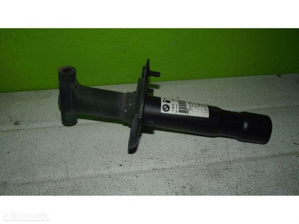 PEÇAS AUTO - Bmw 320 d - e46 - amortecedor direito do para choques