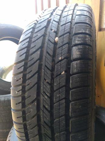 235/55 R17 Michelin Dunlop Pirelli