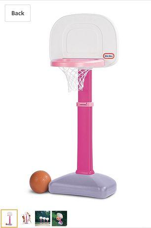 Баскетбол дитячий