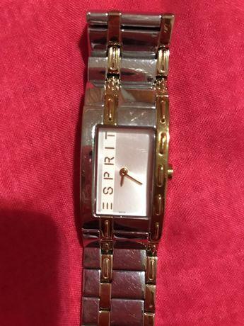 Esprit. Женские часы. Оригинал.