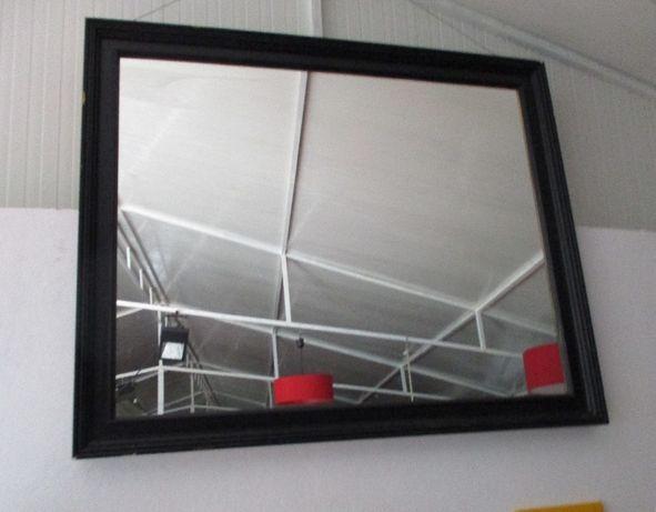 Espelho 1,70m x 1,20m