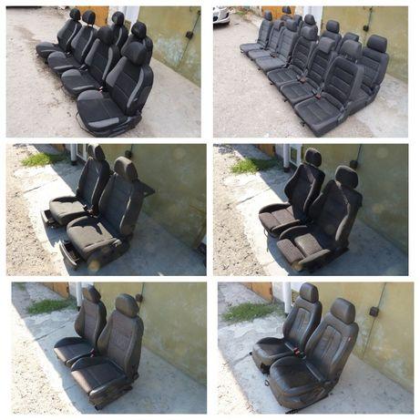 Продам сидения с иномарок в Ниву, ВАЗ, Ланос, Таврию.ЗАЗ. автосидения