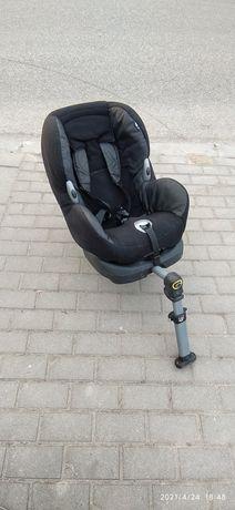 Fotelik samochodowy Maxi Cosi 9-18 kg isofix