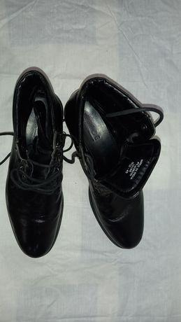 OFFICE  Мужские ботинки