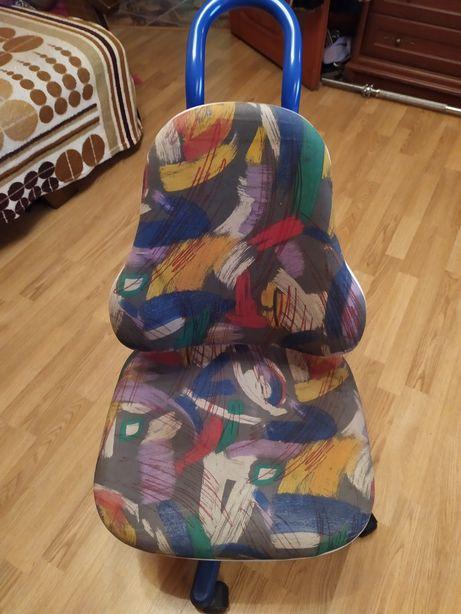 Стул ортопедический  (кресло,) Крісло