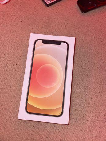 Sprzedam Iphone 12 mini