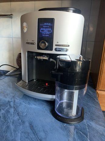 Krups, кавоварки, є різні, низькі ціни