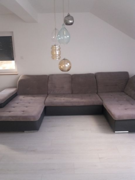 Do sprzedaży dwupoziomowe apartamenty Olszówka -Cygański Las