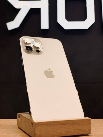 "USED IPhone 12 Pro Max 512 ТРЦ ""Вікторія Гарденс"""
