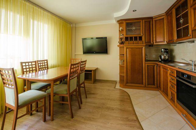 Mieszkanie własnościowe w Sandomierzu ul. Maciejowskiego