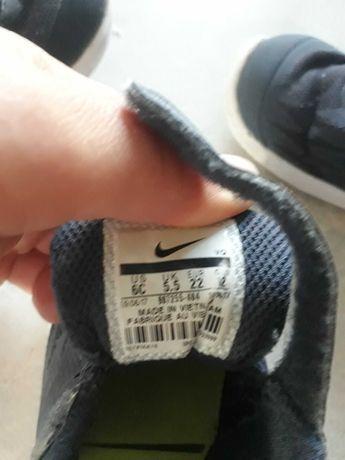 Sprzedam buty nike 22