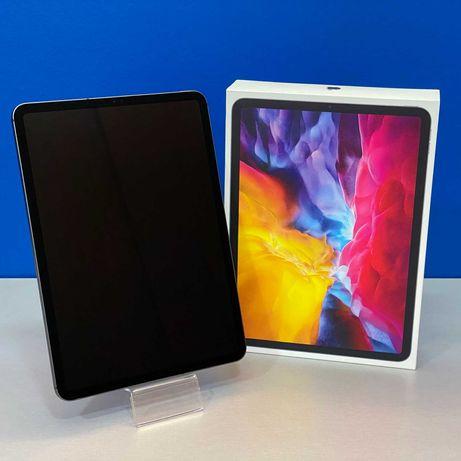 """Apple iPad Pro 11"""" (2ª Geração - 2020) - Wifi + 4G - 512GB"""