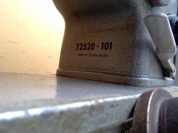 Швейная машина,машинка Минерва/Minerva 72520 класс Зиг-заг: запчасти