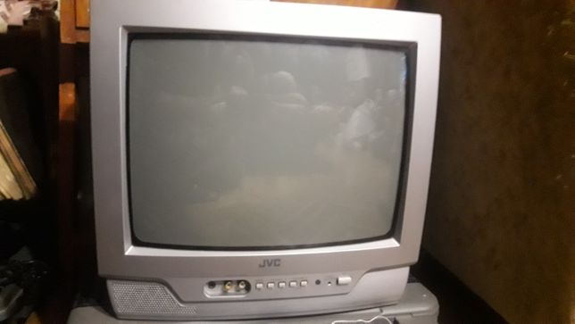 Срочно!!! Телевизоры jvc av-1415ee