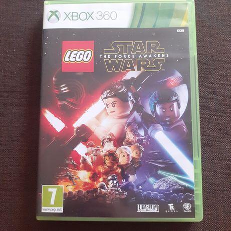 Gra Star Wars Przebudzenie Mocy na xbox360 PL!!! Gwiezdne wojny
