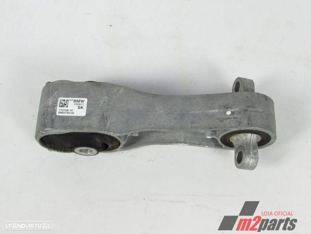 Apoio de motor JCW Cor Unica MINI MINI (F56)/MINI MINI Convertible (F57) Semi-No...