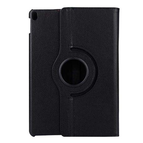 Capa Couro Sintético  iPad Pro de 11 polegadas
