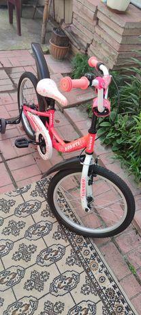 Велосипед Avanti, 20 дюймов