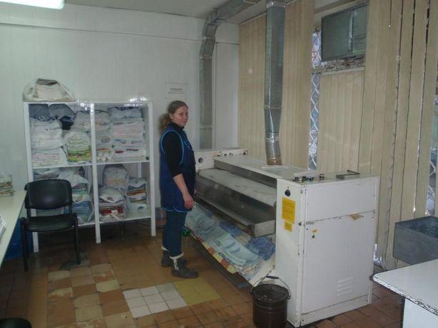 Услуги Прачечной стираем быстро качественно и с доставкой