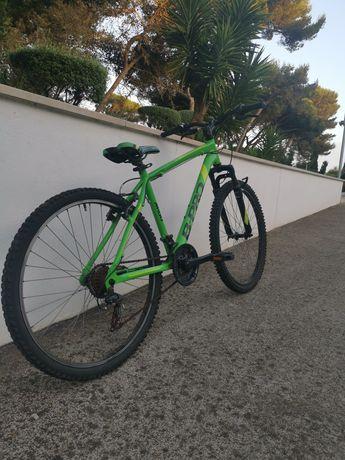 Bicicleta B-pro 2019