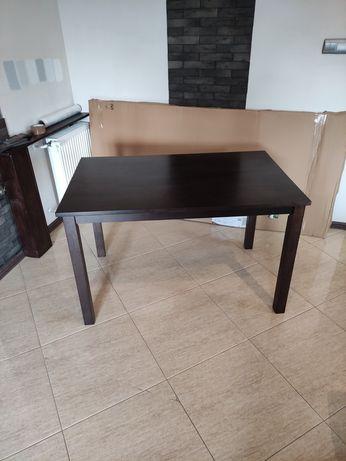 Stół do jadalni/salonu