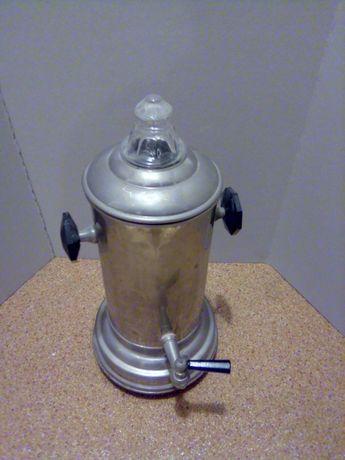 Maszynka do kawy