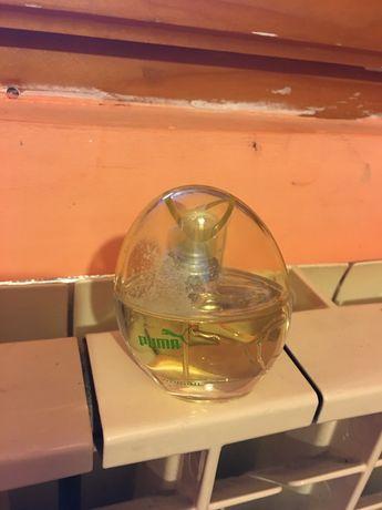 Perfum Puma