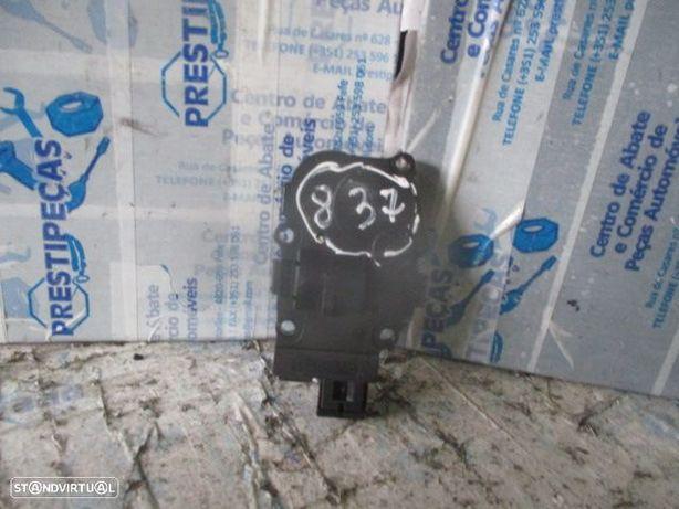 Motor da Comporta de Sofagem 9298886D BMW / E87 / 2008 /