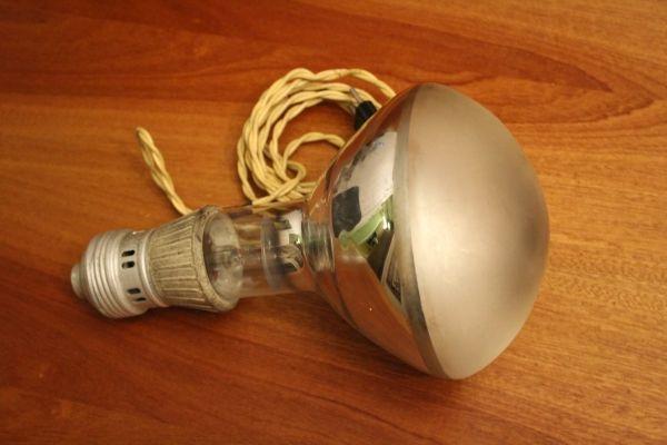 Potężne oświetlenie studyjne lampy żarowniki różne