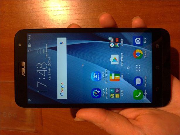 Продам смартфон Asus Zenfone 2 Laser ZE551KL.