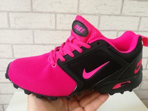 Buty Adidasy damskie Nike 270 .roz. 36