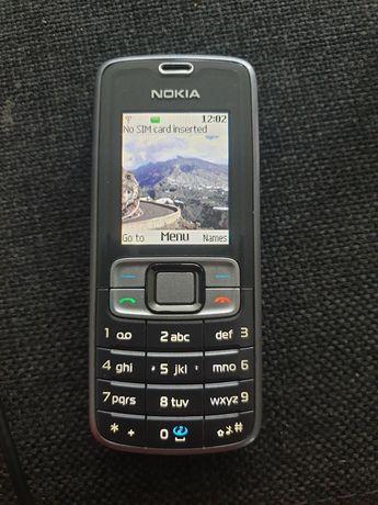 Nokia bardzo dobry stan