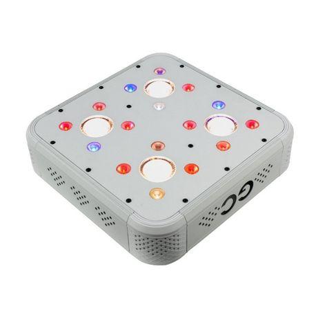 Светильник для гроубокса и теплицы Apollo Evo 4 (фитолампа Cree CXB)