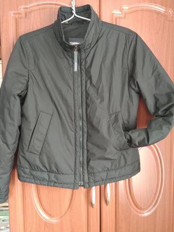 куртка курточка бомбер