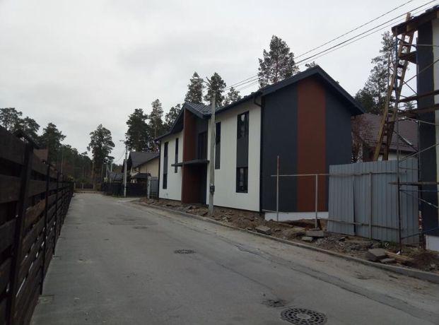 Готовый Дом в Ирпене, возле школы! 15.12 будет продан!