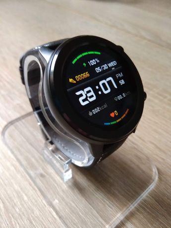 Smartband Smartwatch Pulsometr nowy - gwarancja + paragon