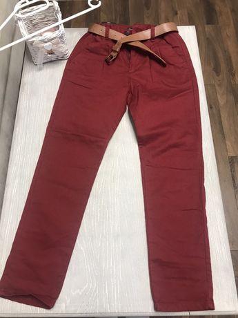 Spodnie Reserved 146