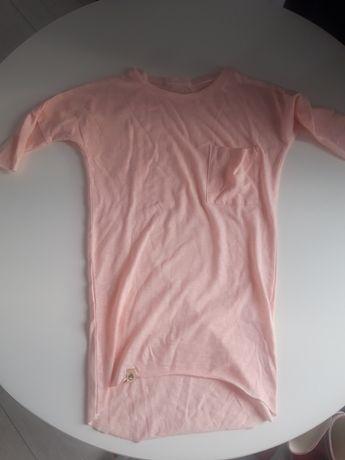 Memola tunika sukienka r. 104/110