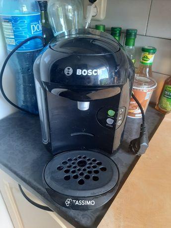 Ekspres do kawy Bosh