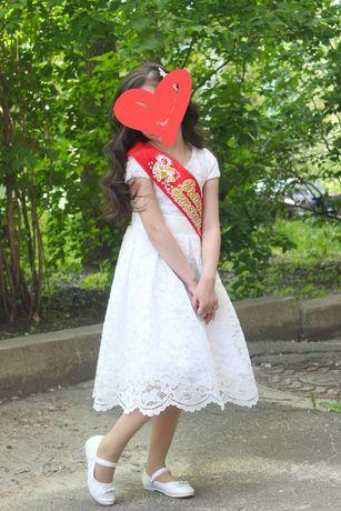 Аренда - прокат платья