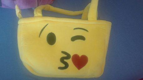 Sprzedam torebkę Emotke