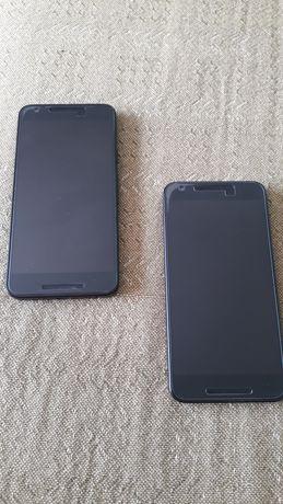 LG NEXUS 5X 3/32 и 2/32 под ремонт