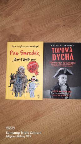 365 prokop książki różne dla młodych dzieci dorosłych