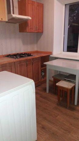 Продам двухкомнатную квартиру в Вознесенском районе