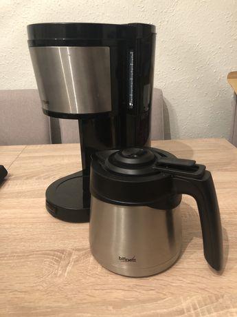 Ekspres do kawy Bifinett